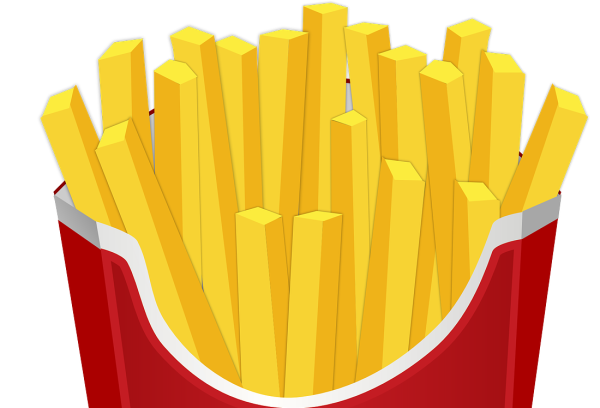 french-fries-155679_1280